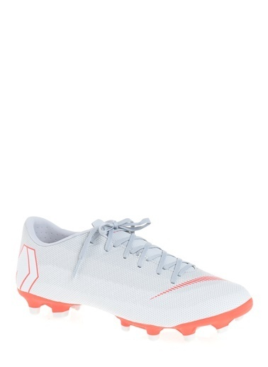 Nike Vapor 12 Academy Fg/Mg Siyah